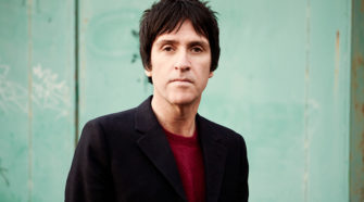 Johnny Marr quotes