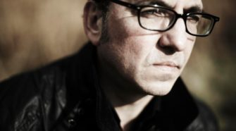 Richard-Hawley review // thesenseofdoubt.com